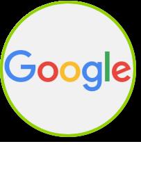 Gratis zoekmachine optimalisatie module